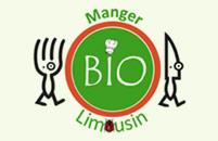 logo-mangerbio