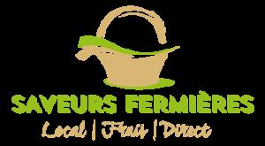 SAVEURS-FERMIERES-logo